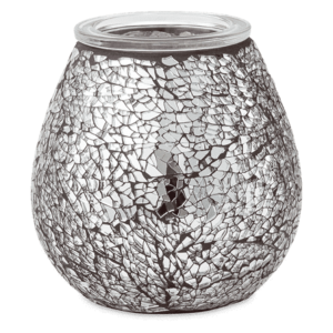 crush diamond scentsy warmer