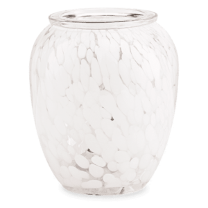 in the clouds warmer scentsy