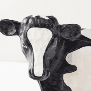 cow scentsy