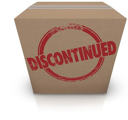 Scentsy discontinued scents