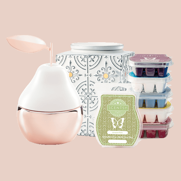 bundle save scentsy