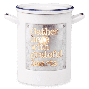 gather here grateful hearts