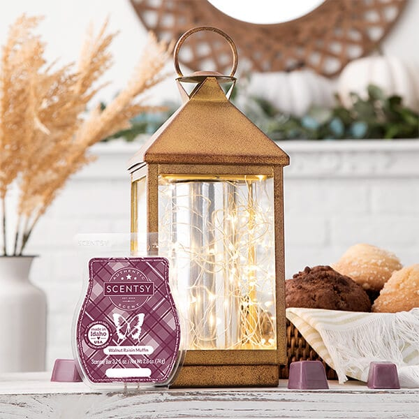 october warmer of the month