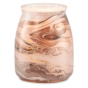 Scentsy Moon Over Jupiter ON