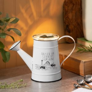 Scentsy Country Sunshine Warmer