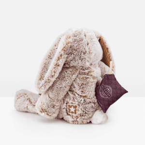 buddy scent pak for bunny