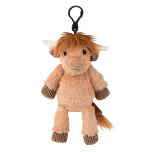 kids buddy clip by scentsy
