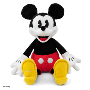 mickey mouse classic scentsy