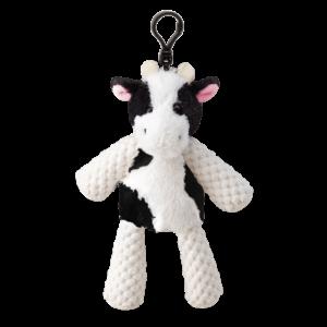 scentsy cow buddy clip