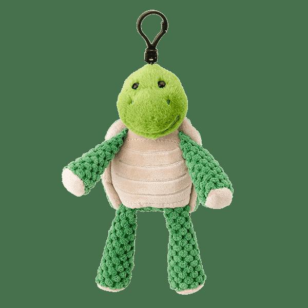 turtle buddy clip