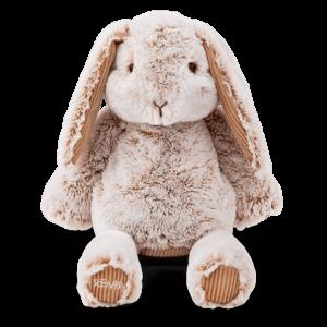 scentsy bunny buddy