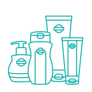 bath body bundle by scentsy