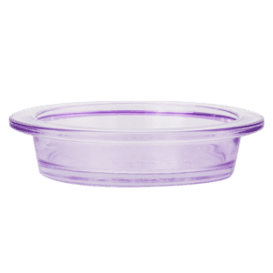 mother's love scentsy dish