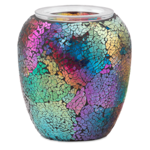 chromatic warmer off