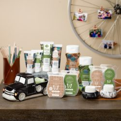 Scentsy Father's Day Collection 2021