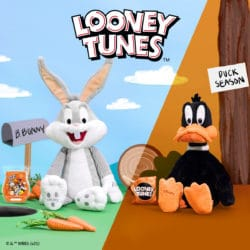 LooneyTunes Collection