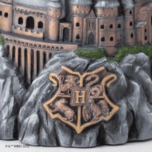 HOME Warmer Hogwarts ENV Detail RA FW