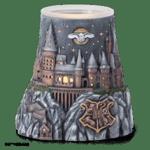 HOME Warmer Hogwarts ISO Glow RA FW