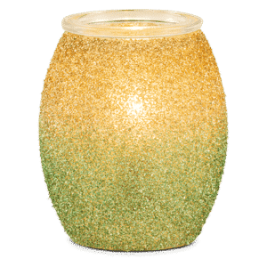 along the beach scentsy warmer on