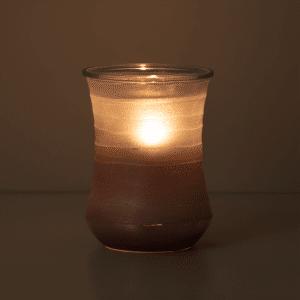 palette warmer in dark