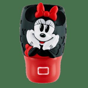 minnie mouse wall fan